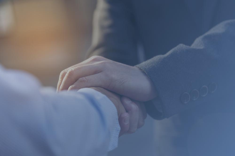 Vertrauliche Handhabung in Kooperation mit Hinweisgebern