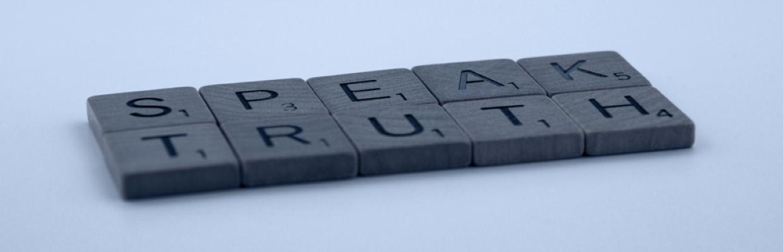Speak Truth - Hinweisgeberlösung