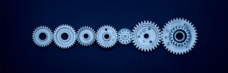 Legal Tech und Compliance vereinen