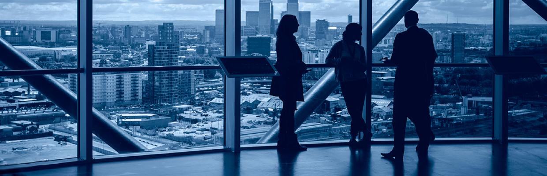 Legal Tech Portfolio Partner Hinweisgebersystem