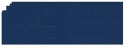 German StartUP Association, Bundesverband Deutscher StartUps