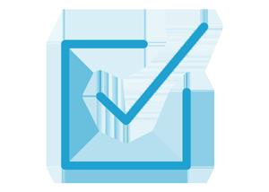 Digitalisierung, digitales Hinweisgeber-System, digitale Hinweisgeber-Software,