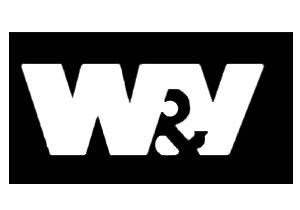 w&v magazine, marketing