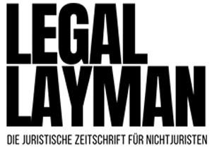 Legal Layman