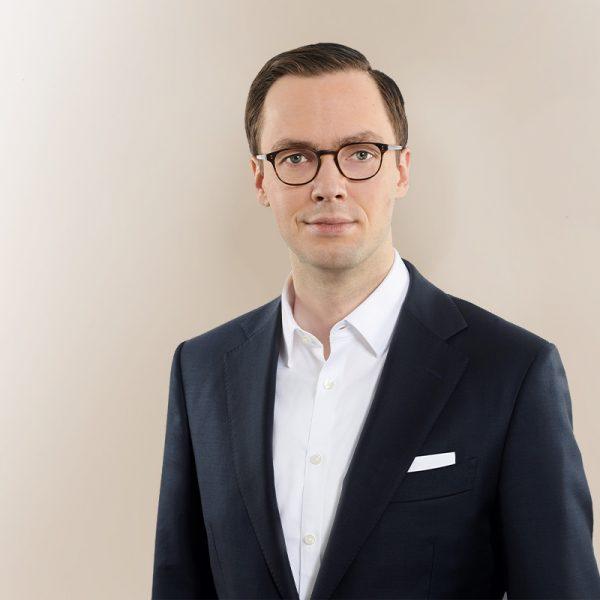 Christian W. Jakob