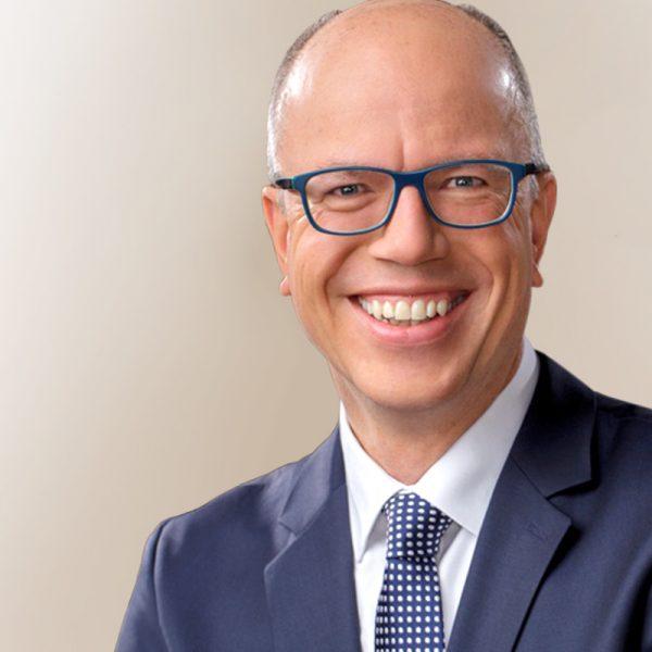 Dr. Thomas Altenbach