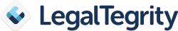 LegalTegrity, Logo, Whistleblowing-Software