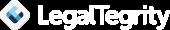 legaltegrity-logo-white.png